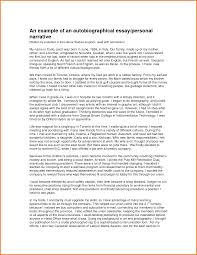 background essay example family gxart orgfamily history my