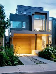 modern house. View In Gallery Modern House I
