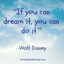 Quotes On Dreams Best Of 24 Quotes To Inspire You To Follow Your Dreams