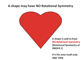 symmetry lines reflection rotation 58 638 cb=