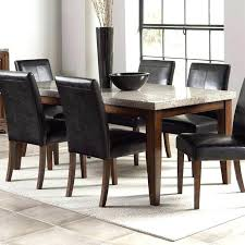granite dining table for sale. round granite top dining table set 48 for sale
