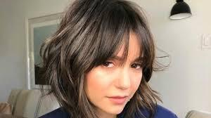 Low Maintenance Short Haircuts Thatll Make Life So Much Easier