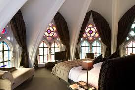 Interior Design Hotel Rooms Creative Unique Decorating