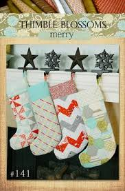 Quilted Christmas Stocking Pattern Stunning Stockings Sewing Pinterest Stockings Toffee And Xmas Stockings