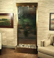 indoor wall water fountains small wall fountains indoor stressed how an indoor water fountain can help indoor wall water fountains