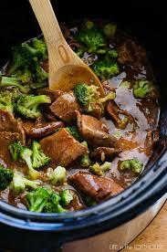 Image result for crock pot recipes
