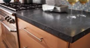 wilsonart kitchen cabinets elegant 100 floform countertops laminate