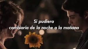 sunflower sierra burgess subulada español