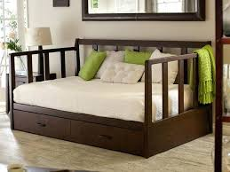 trundle bed popup daybed with pop up trundle bed storage single bed with pop up trundle