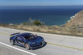 Bugatti is making only 10 of these $9 million supercars. Bugatti Will Remove Your Chiron S Speed Limiter If You Want To Do 285 Mph