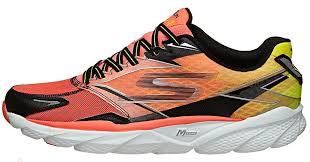 skechers running shoes 2016. skechers gorun ride 4 running shoes 2016