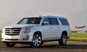 2018 cadillac lease deals. beautiful lease 2018 cadillac escalade mpg lease pictures to cadillac deals