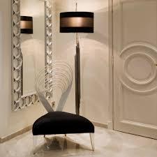 kitchenrelaxing modern kitchen lighting fixtures. Contemporary Italian Lighting. Silver Floor Lamp Lighting I Kitchenrelaxing Modern Kitchen Fixtures D