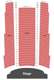 Roger Rocka S Dinner Theater Seating Chart Tower Theatre Seating Chart Fresno