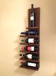 build wine rack most inspiring easy wine rack plans guide patterns wooden wine racks build wine glass rack plans