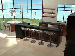 Kitchen Planning Virtually Design Your Dream Kitchen Appealing Design Your Own