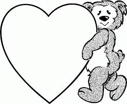 Small Picture adult coloring valentines pages valentines coloring pages disney