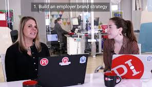 build a brand strategy png