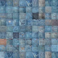 313 best All about Jeans (Quilt-Art) â?? images on Pinterest | Baby ... & Pocket quilt Adamdwight.com