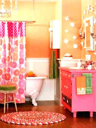 shower curtain sets with rugs matching curtains and decorating bold matching curtains and rugs matching curtains