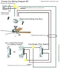 3 way switch wiring diagram hampton bay ceiling fans schematic hampton bay parts diagram ceiling fan