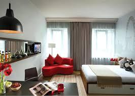 1 bedroom decorating ideas decorate 1 bedroom apartment for fine one bedroom decorating ideas bedroom style