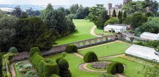 english garden design. Da-Castle Garden Design Calimesa, CA English S