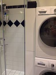 mesmerizing bunnings laundry cupboard doors cabinets laundry room design full size