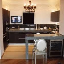 modern kitchen ideas 2012. Modern Kitchen Ideas 2012 Design 98623 D