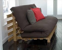 pallet furniture designs diy sofa bed