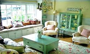 Country cottage living room furniture Farmhouse Country Cottage Living Room Furniture Cottage Style Living Room Furniture Cottage Style Furniture Sofa French Country Living Catalog Country Cottage Sofas Doskaplus Country Cottage Living Room Furniture Cottage Style Living Room