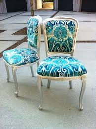 dining room chair upholstery fabric charming decoration dining room chair upholstery