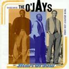 In Bed with the O'Jays: Greatest Love Songs