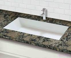 895 you can kitchen basin sink sinks corner kitchen sink undermount trough bathroom sink with two faucets