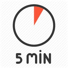 Timer By Icon Stall