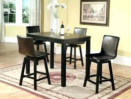 high kitchen table small high kitchen table high kitchen table nice tall round kitchen tables small
