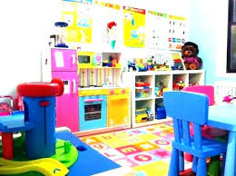 Home Daycare Decorating Ideas Testingsite7102 Site