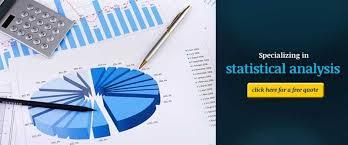 Dissertation Statistics Consultant   Statistics Solutions thesoundofprogression com