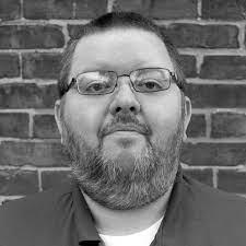 Tony Glass (@tglass1976)   Twitter
