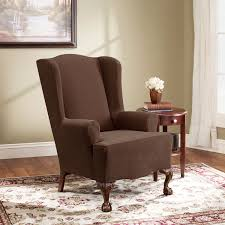 Living Room Single Chairs Midl Furniture