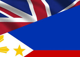 uk visa from philippines how to apply
