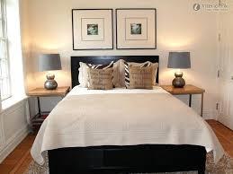 Apartment Bedroom Design Ideas Unique Ideas