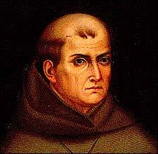 Image result for junipero serra