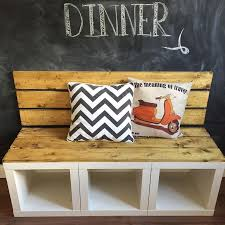 diy repurposed furniture. 5 upcycled bench ideas from repurposed furniture u2022 grillo designs diy