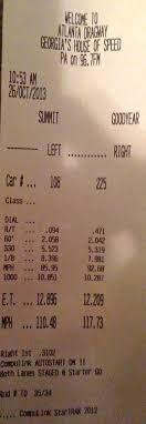 2005 Mercedes-Benz E55 AMG Wagon 1/4 mile Drag Racing timeslip ...