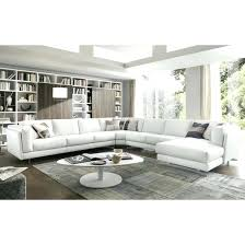 city schemes contemporary furniture. Simple City Chateau D Ax Leather Sofa Photo 1 Of Sectional By City  Schemes Contemporary Furniture With City Schemes Contemporary Furniture O