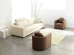 living spaces vancouver sectional sofas for small spaces new white tone couches mixed blue area rug