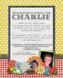 joint birthday party invitations free invitation ideas joint birthday party invitation wording for s