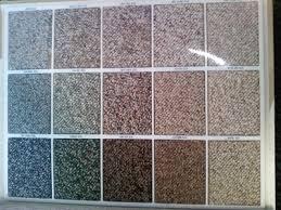 Berber Carpet Colors Sles Carpet Vidalondon