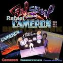Cameron [Bonus Track] album by Rafael Cameron